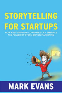 cover-storytelling-for-startups