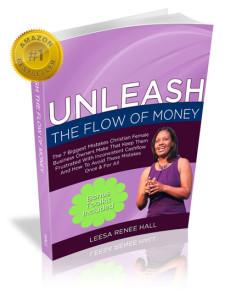 imgCover-Bestseller