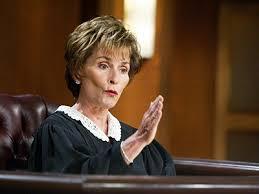 judge-j