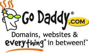 godaddy_logo_jpg