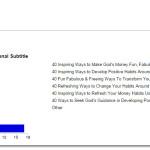 utfomd-results-subtitle