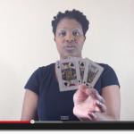 MTMT-03-moneycardshuffle