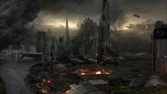 caprica_after_the_bombing2